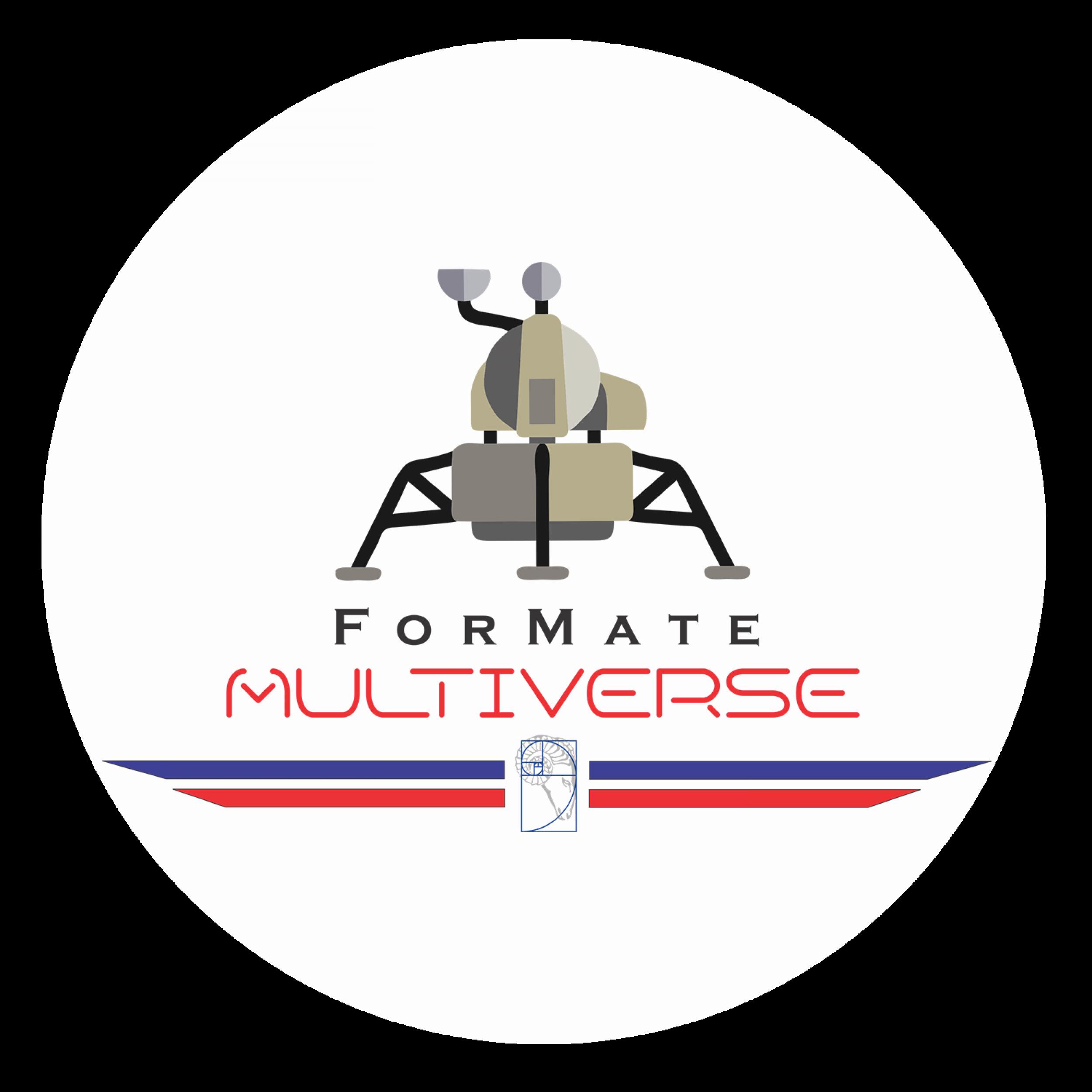 logo Kiosko Pradera